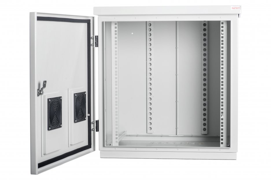 Outdoor Wall Mount Cabinets Olirack Products Catalog